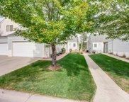 534 Canyon View Drive, Golden image