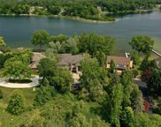 4403 Landing Dr, West Bloomfield image
