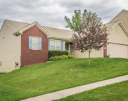 7616 Celebration Way, Crestwood image