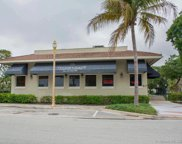 60 Nw 5th Ave, Delray Beach image
