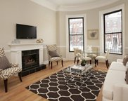 678 Massachusetts Avenue Unit 2, Boston image