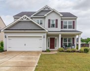 502 Cranberry Circle, Grovetown image