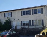 65-66 Williamsburg  Drive, Newburgh image