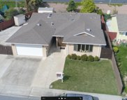 409 Heath St, Milpitas image