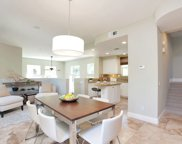 2932 Villas Way, Mission Valley image