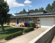 1263 E Sego Lilly Dr S, Sandy image