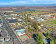 1672 State Highway 99, Gridley image