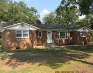 202 Fairdale Drive, Boiling Springs image