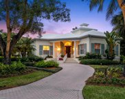 145 3rd Ave N, Naples image