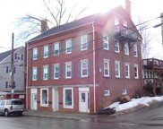 20 Front Street, Rollinsford image