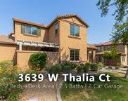 3639 W Thalia Court, Phoenix image