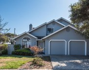 513 2nd St, Pacific Grove image