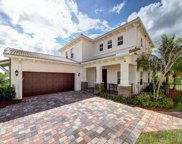 172 Andros Harbour Place, Jupiter image