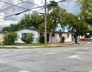 15201 Nw 18th Ave, Miami Gardens image