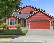 22506 SE 277th Place, Maple Valley image