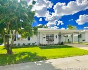 8512 Nw 59th Place, Tamarac image
