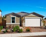 4223 N 87th Drive, Phoenix image