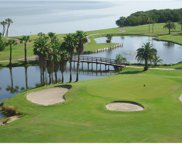 3400 Cove Cay Drive Unit 7B, Clearwater image