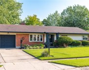 1014 Chateau Drive, Kettering image