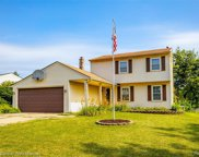 3668 BARBERRY CIR, Wixom image