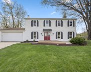 444 Collen Drive, Lombard image