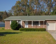 908 Sycamore Drive, Grovetown image