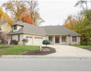 9011 Promontory  Road, Indianapolis image