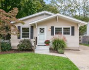 1554 Covell Avenue Nw, Grand Rapids image