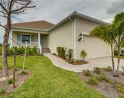 17780 Little Torch Key Ct, Fort Myers image