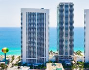 1800 S Ocean Dr Unit #3710, Hallandale Beach image