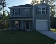691 NW Callant Dr., Little River image
