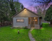 5522 LANGLOIS, West Bloomfield Twp image