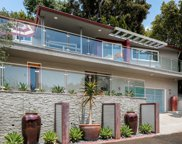 3142 HOLLYCREST Drive, Los Angeles (City) image