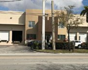 3405 Nw 115th Ave, Doral image