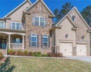702 Sterling Reserve, Canton image