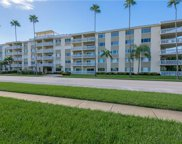 1200 North Shore Drive Ne Unit 210, St Petersburg image