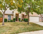10113 Oldfield Court, Fort Worth image