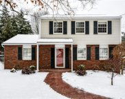 335 Mohican Avenue, McCandless image