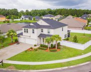 520 KINGS COLLEGE DR, St Johns image