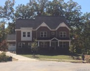 2021  Shearwater Lane Unit #810, Waxhaw image