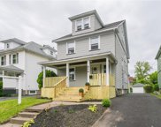 614 Parsells Avenue, Rochester image
