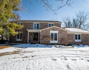 12010 GLENVIEW Drive, Plymouth Twp image