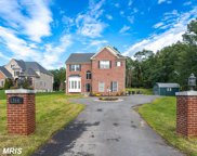 13640 BIRCH DRIVE, Chantilly image
