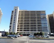 11400 Coastal Hwy Unit 4c, Ocean City image