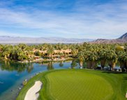 916  Andreas Canyon Dr, Palm Desert image
