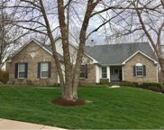 1054 Keystone Trail Drive, Chesterfield image