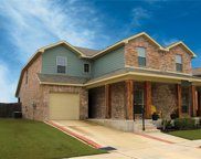 3508 Orchard, Mesquite image