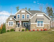 17218 Silver Maple Terrace, Moseley image