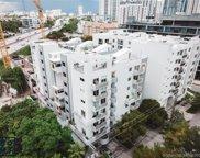1712 Sw 2 Ave Unit #807, Miami image