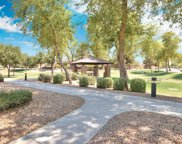 5142 S Citrus Lane, Gilbert image